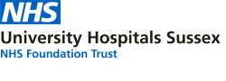 University Hospitals Sussex NHS Foundation Trust